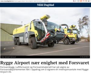 rygge_airport_naer_enighet_med_forsvaret_-_mossdagblad_no