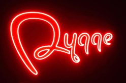Venner av Rygge