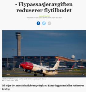 _flypassasjeravgiften_reduserer_flytilbudet_-_aftenposten
