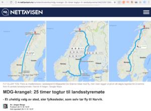 mdg-krangel__25_timer_togtur_til_landsstyremote