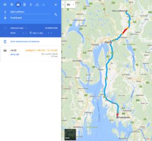 oslo_lufthavn_til_fredrikstad_-_google_maps