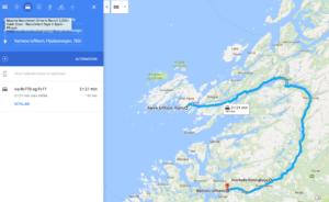 rorvik_lufthavn__ryum__7900_rorvik_til_namsos_lufthavn_-_google_maps-2