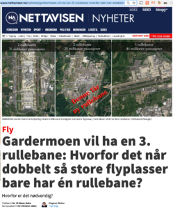 http://www.nettavisen.no/nyheter/gardermoen-vil-ha-en-3-rullebane-hvorfor-det-nar-dobbelt-sa-store-flyplasser-bare-har-en-rullebane/3423335396.html