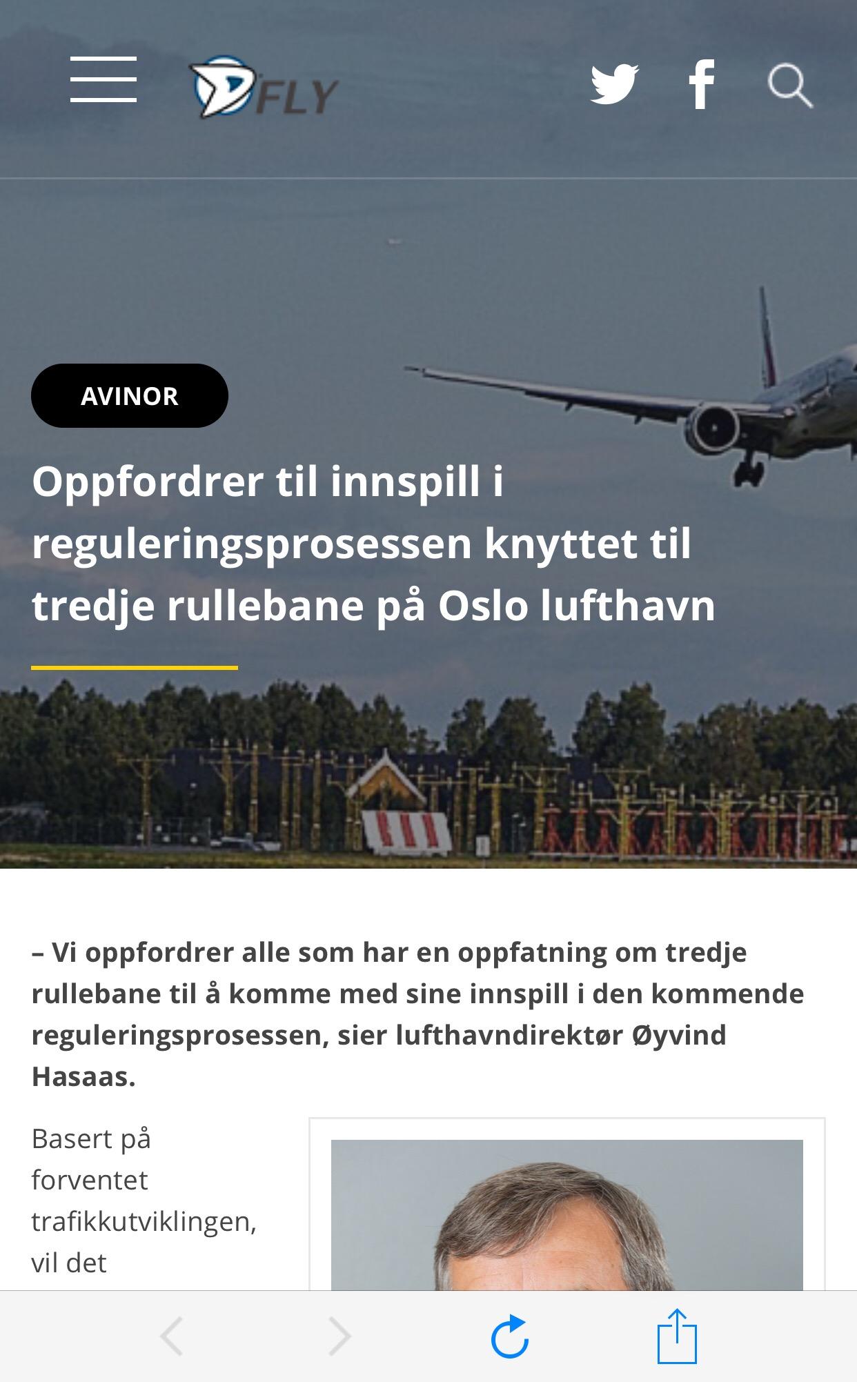 https://www.dfly.no/%E2%80%8Boppfordrer-til-innspill-i-reguleringsprosessen-knyttet-til-tredje-rullebane-pa-oslo-lufthavn/